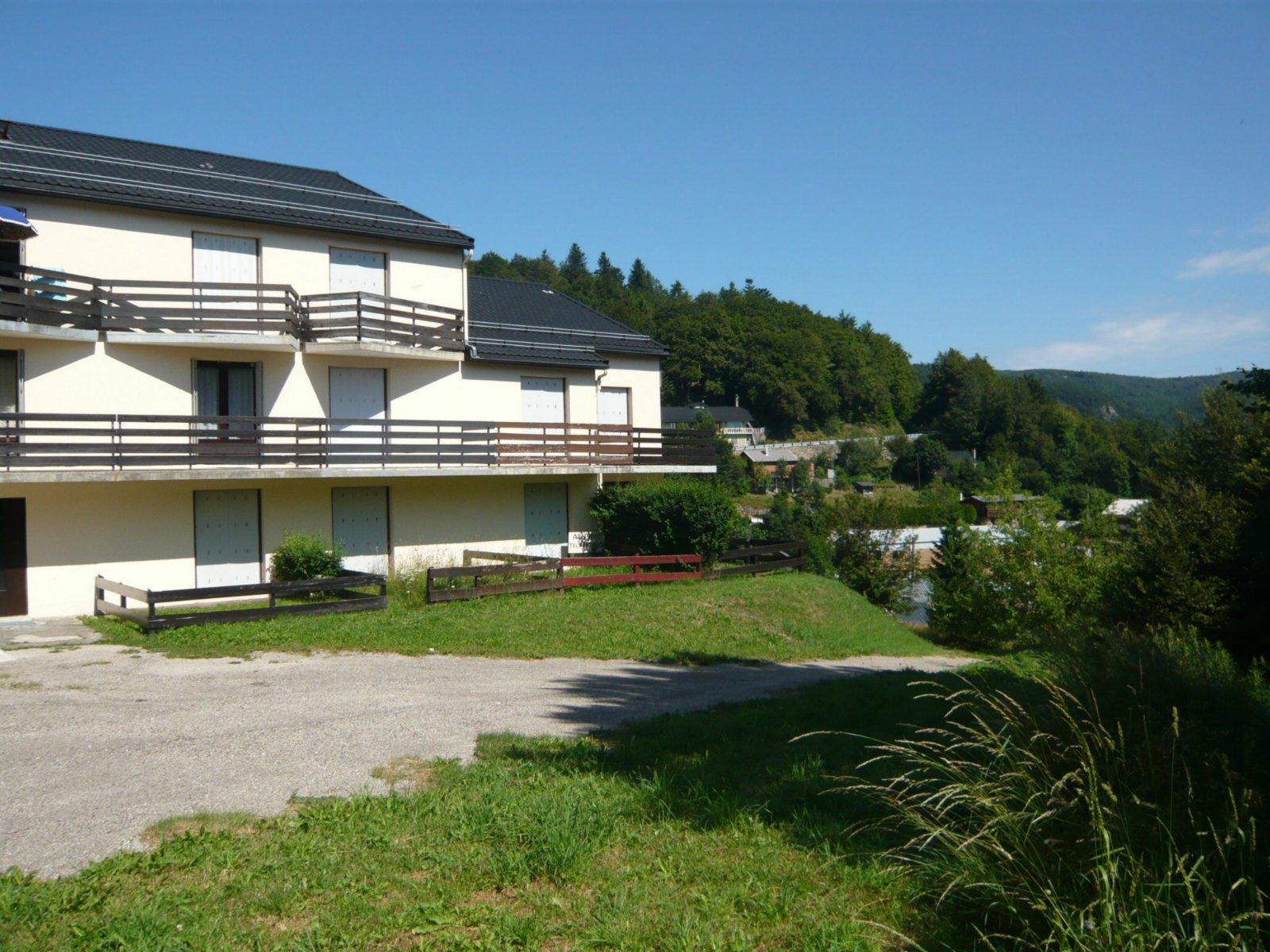 Immobilier valleraugue achat maison et appartement valleraugue - Immobilier londres achat ...