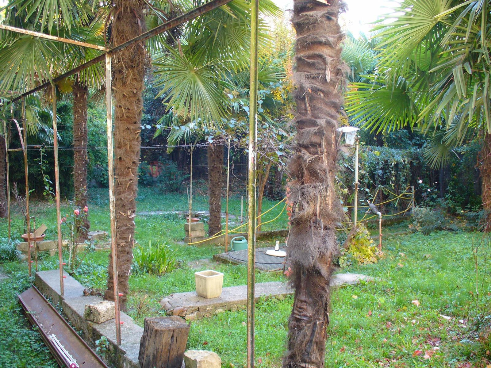 vente maison bourgeoise avec jardin. Black Bedroom Furniture Sets. Home Design Ideas